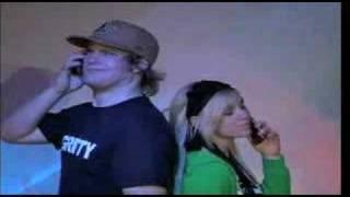 Watch Mc Lars Hipster Girl video