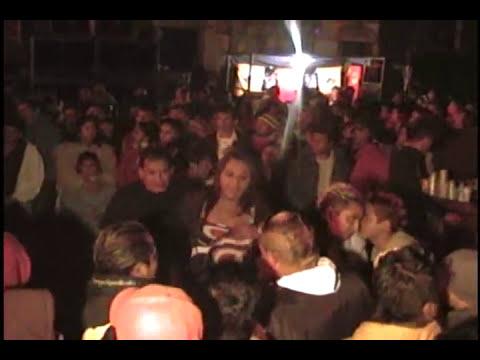 HISTORIA DE 2 AMANTES (SONORAMICO EN VIVO SANTIAGO TIANGUISTENCO EDO. DE MEX. 2008)