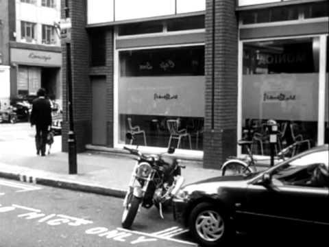 Following (1998) - Teaser Trailer [Fanmade]