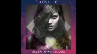 Tove Lo - Crave (Audio)