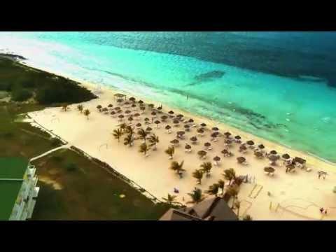 Cuba | Welcome to Cuba | CARIBBEANTRAVEL.COM