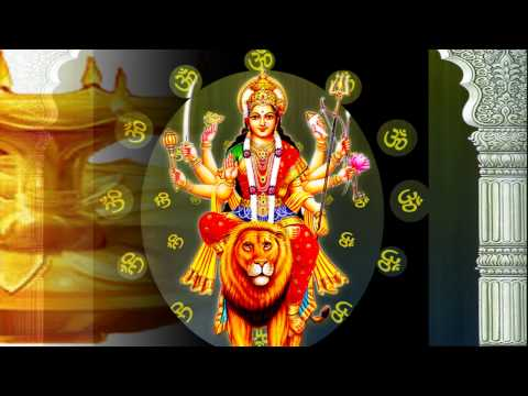 Bhor Bhai Din Chad Gaya | New Hindi Devotional Song | Mata Bhajan...