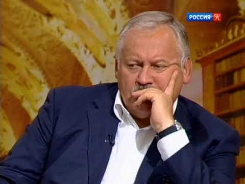 Что делать? Что происходит на постсоветском пространстве? (обо всём, кроме Украины)