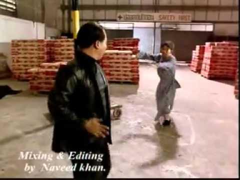Youtube - Pashto Mast Saaz   Music  Dance.flv video
