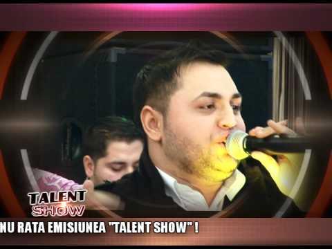 PROMO EDITIA 10 2012 La MYNELE TV