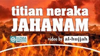 download lagu Titian Neraka Jahannam  Ust. Zulkifli Muhammad Ali, Lc, gratis