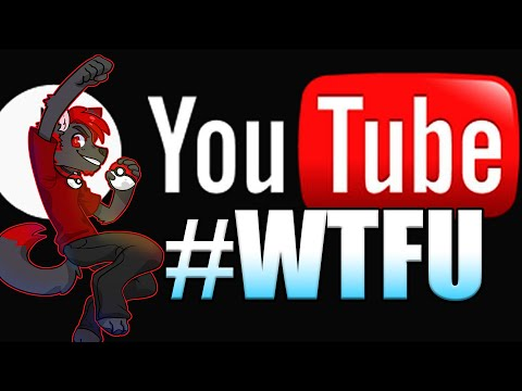 Team Fourstar has now been taken down due to DMCA abuse. #WTFU
