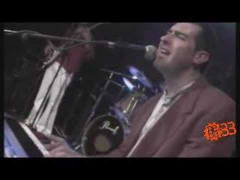 Phonte and Eric Roberson – My Kind of Lady Lyrics - Genius