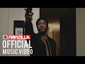 Dru Bex - Good Life ft. Charlene Nash music video - Christian Rap