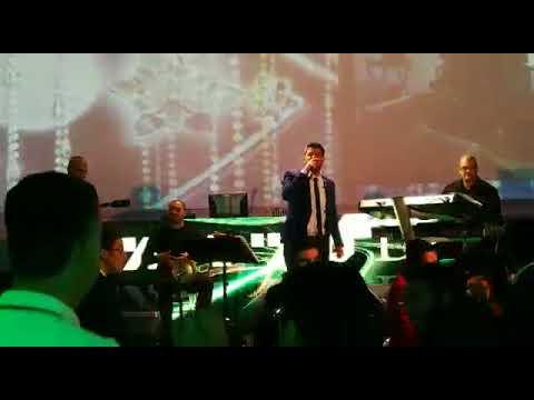 אליקם בוטה ולהקתו מהפכה של שמחה עת רקוד | Elikam Buta & Band Mahapecha Shel Simcha Et Rekod