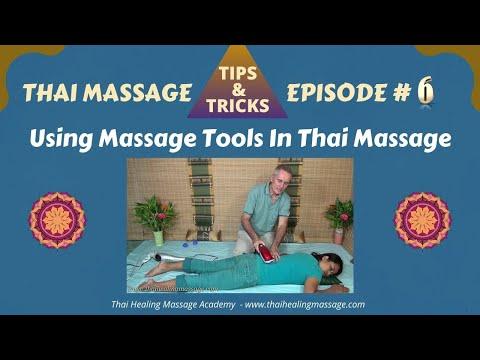 thaimassage olskroken free film