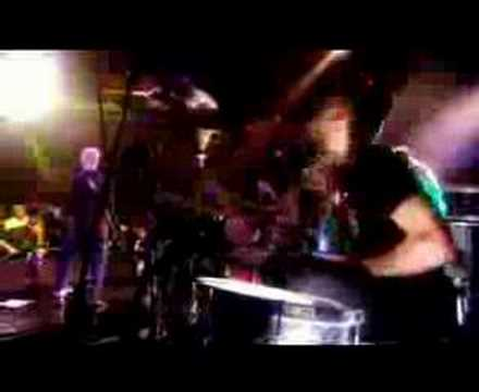 The Offspring - Hit That (live)