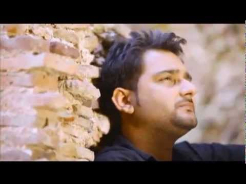new punjabi sad songs 2013 latest