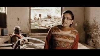 Sidlingu - ಸಿದ್ಲಿಂಗು - Kannada Film Sidlingu Promo