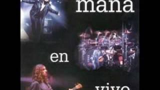 Watch Mana Donde Jugaran Los Ninos video