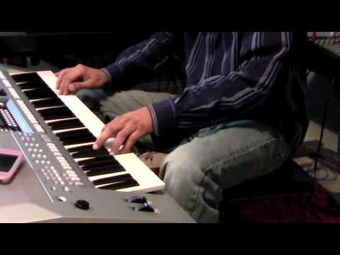Tumko dekha to ye khayal aaya  Piano Reprise - Jagjit Singh