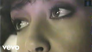 Luis Angel - Amar a Muerte