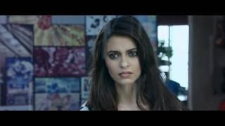Tuhi Hai Ashiqui- Movie Dishkiyaoon