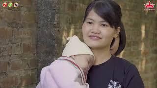 Hài Tết mới nhất 2019   CƯỚI ĐI KẺO Ế 3 Vượng Râu, Chiến Thắng
