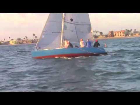 PT   2014  Series 4, Race 4