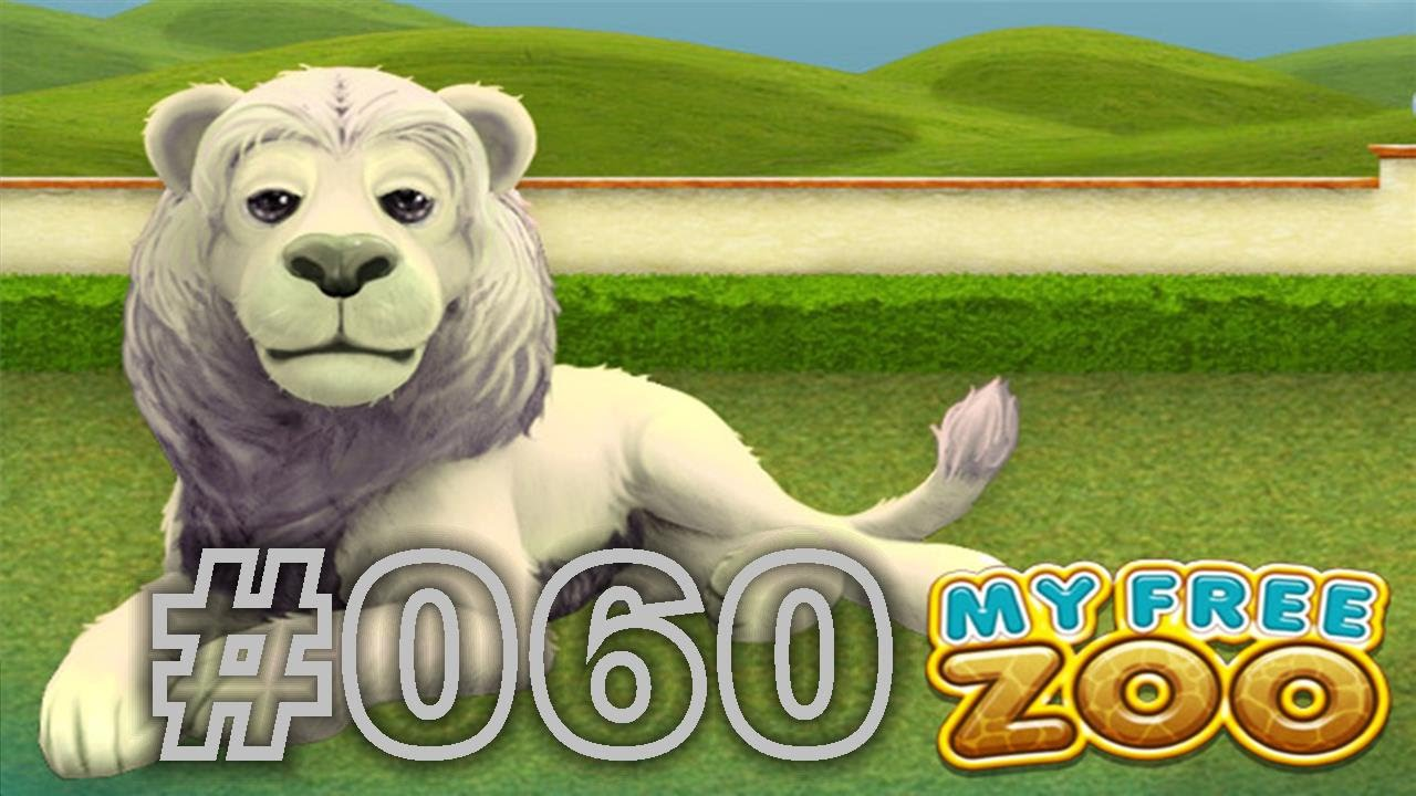 my free zoo kostenlos