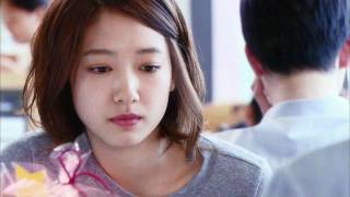 Trailer Heartstrings