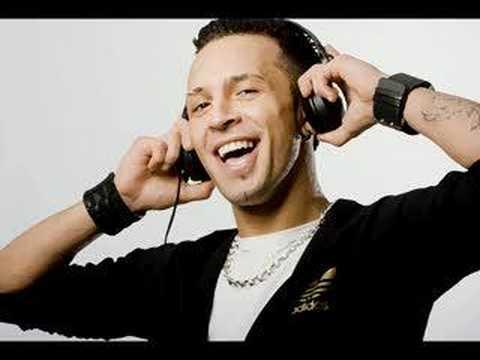 DJ SENOL - KoLBasti ( HOUSE REMIX )