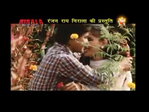 Hamra Bhaiya Ke Sali || Hot Bhojpuri Item Song video