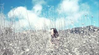 Watch Alanis Morissette Spineless video