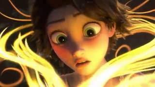 Our Stories - Pixar/Disney/Illumination/Dreamworks