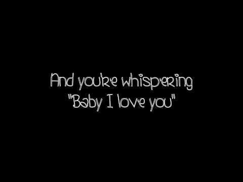 You by Bomshel with lyrics