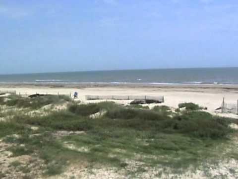 Brannan Resort Rentals Surfside Beach Texas