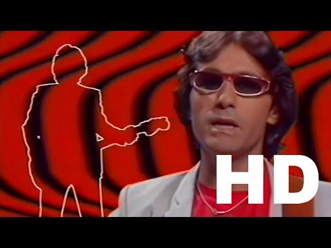 F.R. David Words (Don't Come Easy) retronew