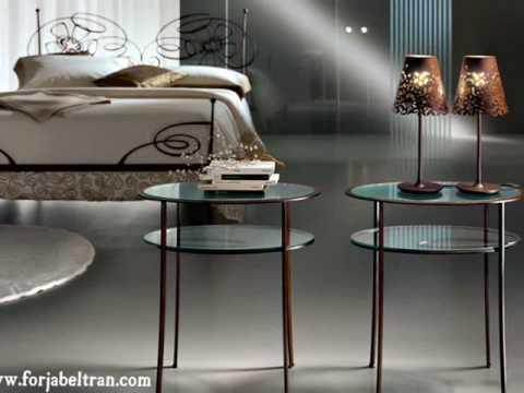 Muebles hogar muebles auxiliares y complementos - Muebles y complementos ...