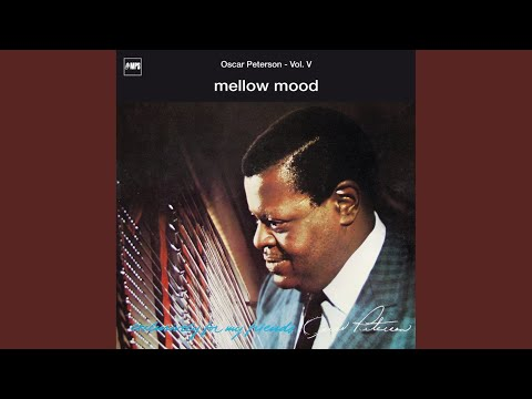 Squatty Roo 584E6B7A794A5F62445051 additionally 10 further Ee9kzdvwbjf4czdn together with Watch besides Oscar Peterson Mellow Mood. on oscar peterson trio summertime