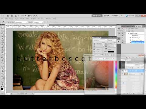 Wonderful how to vectorize an image in photoshop cs5 pics
