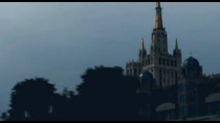 Centr  ft. Смоки Мо - Траффик