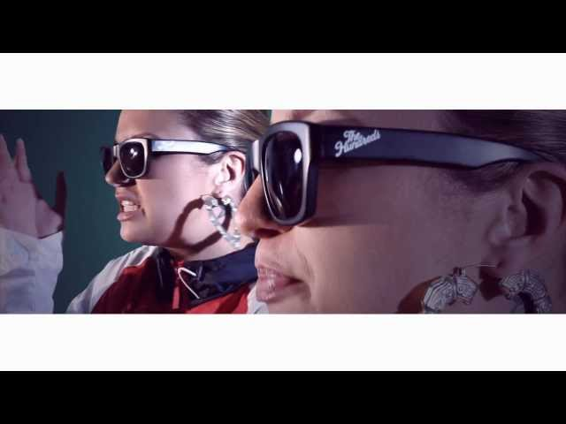 Sky'high - Don Dada [official video]