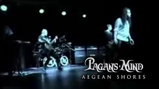 Watch Pagans Mind Aegean Shores video