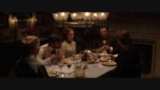 Karen Grassle - Wyatt Earp