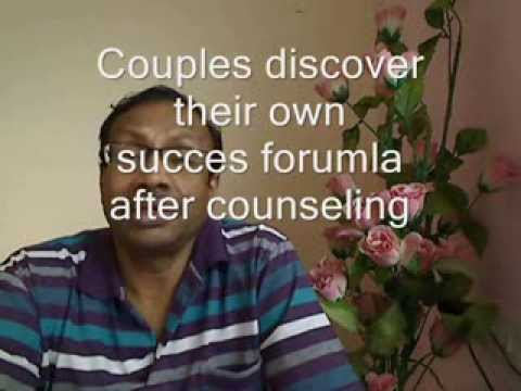 Family Counseling- How 2 Avoid   Mother In Laws Trap? video