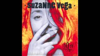 Watch Suzanne Vega As A Child video