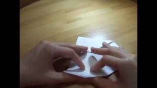 japanese Origami Which Can Be Used box
