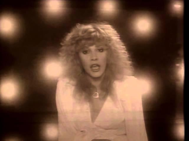 Stevie Nicks - If Anyone Falls