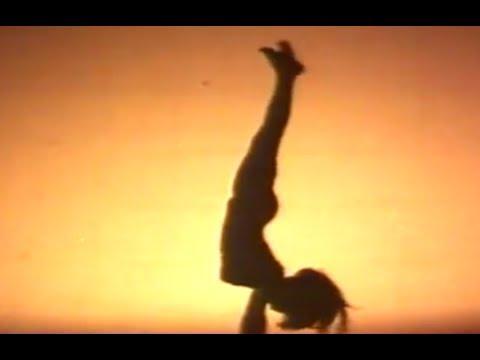Elaan-e-jung (jaya Prada) Dekho Dil Walo (reema) - Hq video