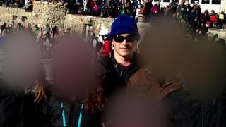 Suspected Austin bomber confessed in 25-minute video, police say