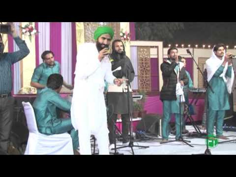 Kanwar Grewal | Delhi Live | Official Video | 2014
