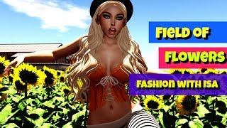 What to wear today | SECOND LIFE