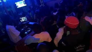 dj patiz Mp4 HD Video WapWon
