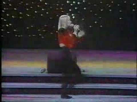 Xuxa - Ilarie